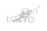 Pompa combustibil TOPRAN 100 219