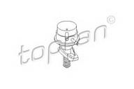 Pompa combustibil TOPRAN 100 998