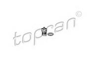 Cui poantou TOPRAN 100 701