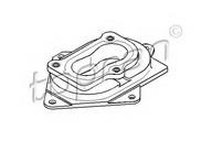 Flansa carburator TOPRAN 100 960