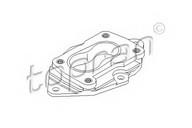 Flansa carburator TOPRAN 100 962