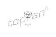 Suport injector TOPRAN 100 676