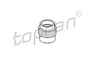 Suport injector TOPRAN 107 315