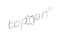 Inel etansare, injector TOPRAN 109 640