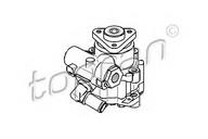 Pompa hidraulica, sistem de directie TOPRAN 112 445