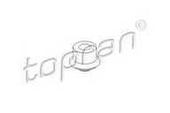 Suport motor TOPRAN 104 135