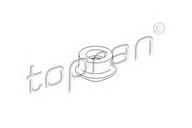 Suport motor TOPRAN 107 957
