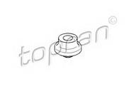 Suport motor TOPRAN 104 422