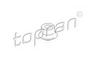 Suport motor TOPRAN 104 277
