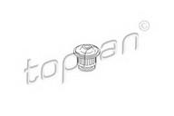 Suport motor TOPRAN 104 289