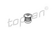 Suport motor TOPRAN 104 290