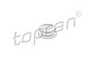 Suport motor TOPRAN 107 978