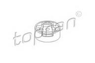 Suport motor TOPRAN 110 133