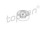 Suport motor TOPRAN 110 136