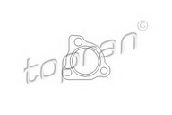 Garnitura etans, compresor TOPRAN 109 116