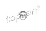 Suport, transmisie manuala TOPRAN 103 657