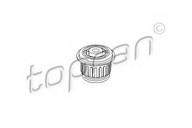 Suport, transmisie manuala TOPRAN 103 659