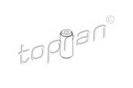 Suport, transmisie manuala TOPRAN 110 124