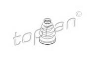 Burduf cauciuc, articulatie planetara TOPRAN 111 775