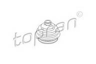 Burduf cauciuc, articulatie planetara TOPRAN 103 392