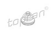 Burduf cauciuc, articulatie planetara TOPRAN 103 661