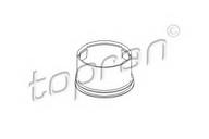 Capac protectie/burduf, amortizor TOPRAN 108 864