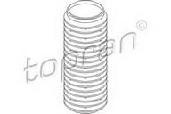 Capac protectie/burduf, amortizor TOPRAN 103 495