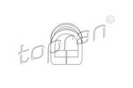 Suport, caseta directie TOPRAN 102 803
