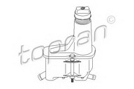 Rezervor ulei hidraulic servo-directie TOPRAN 108 568
