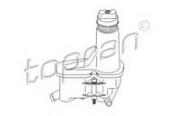 Rezervor ulei hidraulic servo-directie TOPRAN 108 569