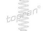 Arc spiral TOPRAN 102 825