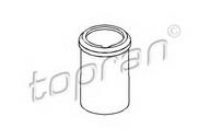 Capac protectie/burduf, amortizor TOPRAN 102 831