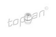 Bucsa, levier schimbator viteza TOPRAN 107 325