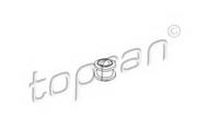 Bucsa, levier schimbator viteza TOPRAN 107 985