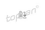 Set reparatie, cilindru receptor ambreiaj TOPRAN 108 988