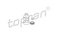 Set reparatie, cilindru receptor ambreiaj TOPRAN 103 762