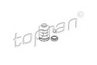 Set reparatie, cilindru receptor ambreiaj TOPRAN 103 303