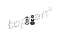 Set reparatie, pompa centrala ambreiaj TOPRAN 108 991