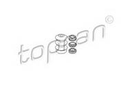 Set reparatie, pompa centrala ambreiaj TOPRAN 103 763