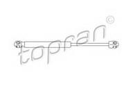 Amortizor portbagaj TOPRAN 112 066