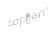 Balama usa TOPRAN 103 416