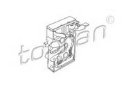 Incuietoare usa TOPRAN 103 430