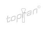 Buton de inchidere TOPRAN 102 877