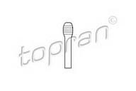 Buton de inchidere TOPRAN 103 094