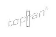Buton de inchidere TOPRAN 108 651