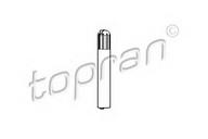 Buton de inchidere TOPRAN 104 356
