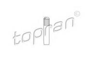 Buton de inchidere TOPRAN 108 844