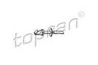 Control maner usa TOPRAN 103 096