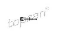 Control maner usa TOPRAN 109 724