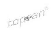 Cilindru inchidere TOPRAN 109 727